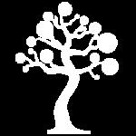 tree of WR life